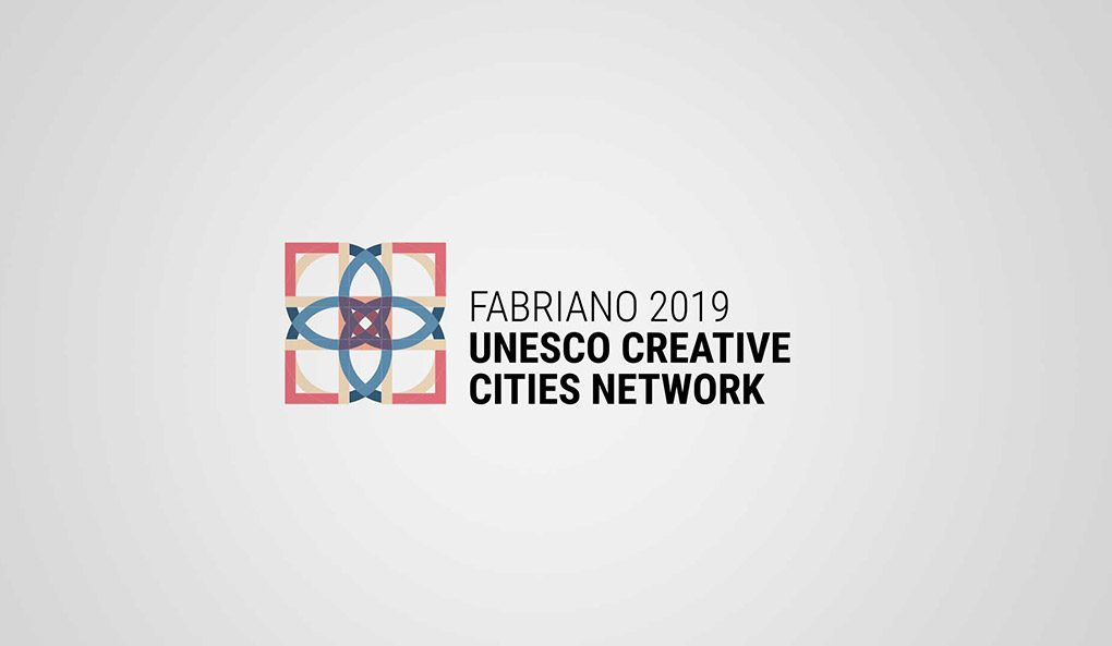 Pavillions and the UNESCO Conference