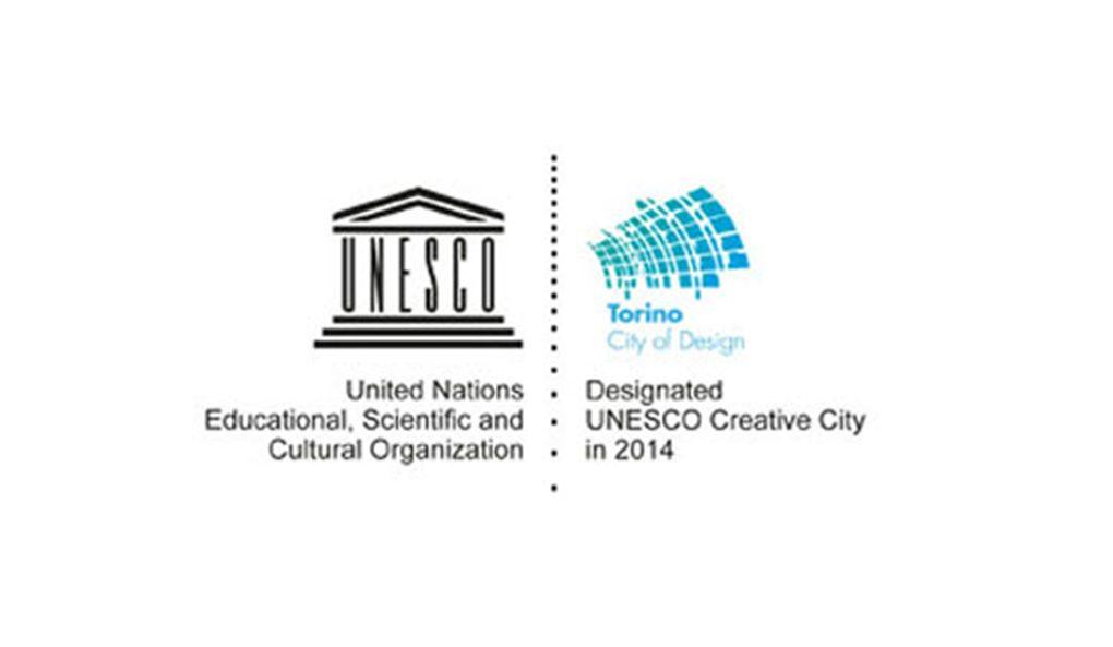 Call of Turin UNESCO City of Design for Fabriano 2019