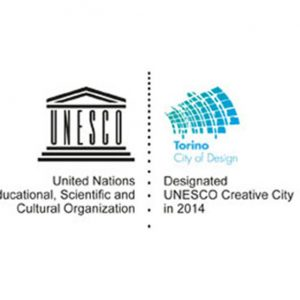 Call of Turin UNESCO City of Design for Fabriano 2019