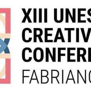 Padiglioni della Creatività: orario fino al 30 giugno 2019