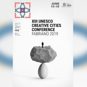 XIII UNESCO Creative Cities Annual Conference – Opening Ceremony