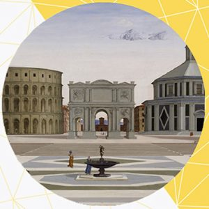 Transversal Thematic Sessions: Towards the Ideal City (pt.2)