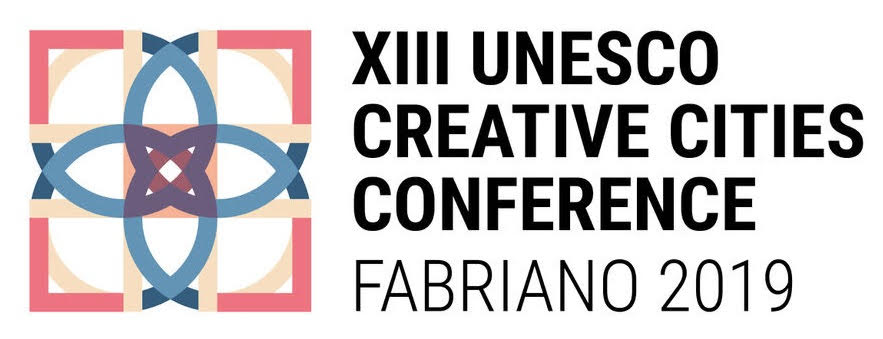 The official APP of the XIII UNESCO Creative Cities Conference is available
