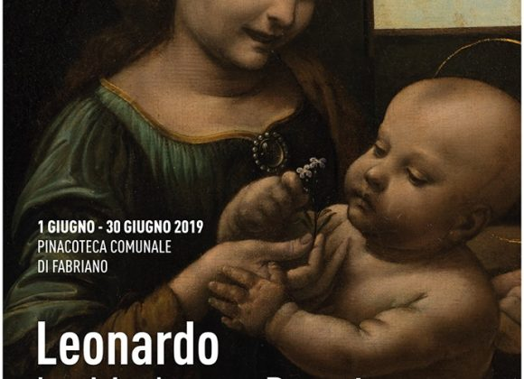 Important informations for visiting the Madonna Benois exhibition, June 24-30