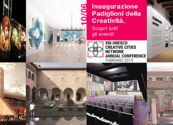 June 10: the events of the UNESCO Conference